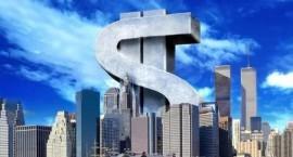 未来海南楼市走向的5大趋势