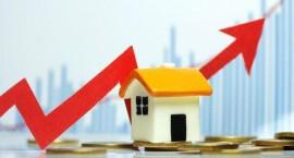 库存量减少,购房需求量增加,房价是涨是跌不得而知!