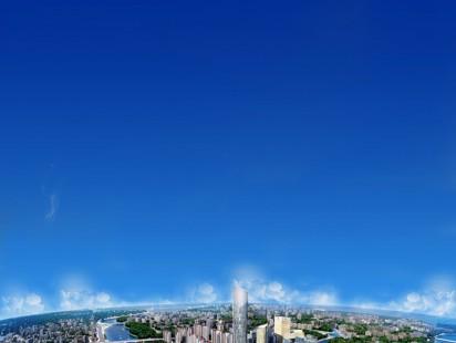 碧桂园滨江海岸(原广物滨江海岸)